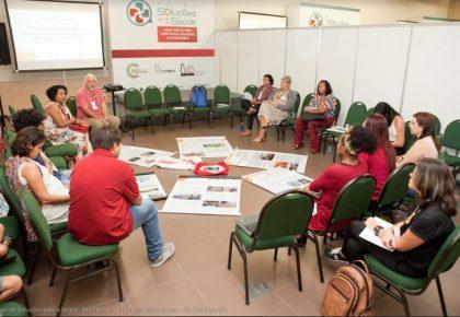 Fiocruz apresenta seminário Vacinas, fatos, impactos, mitos e boatos
