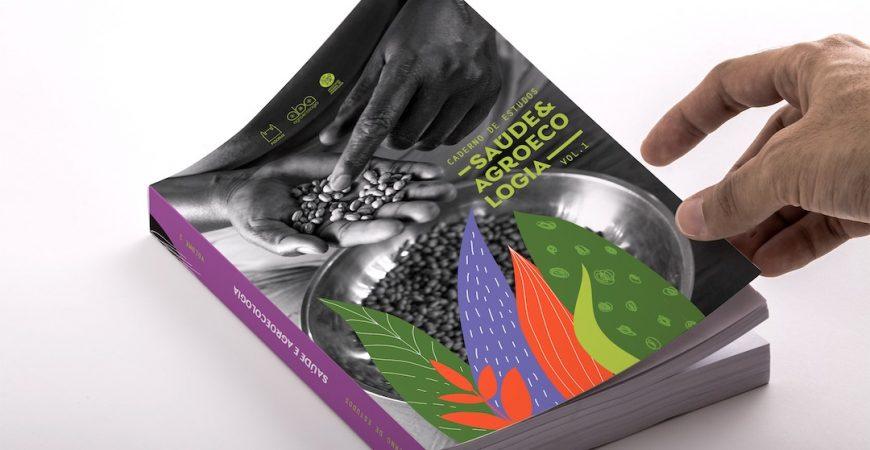 Saúde, agroecologia e lutas dos povos tradicionais se encontram no XI CBA