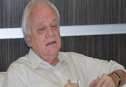 Paulo Buss: É vital a cooperação internacional em saúde; ou seremos todos ou não seremos