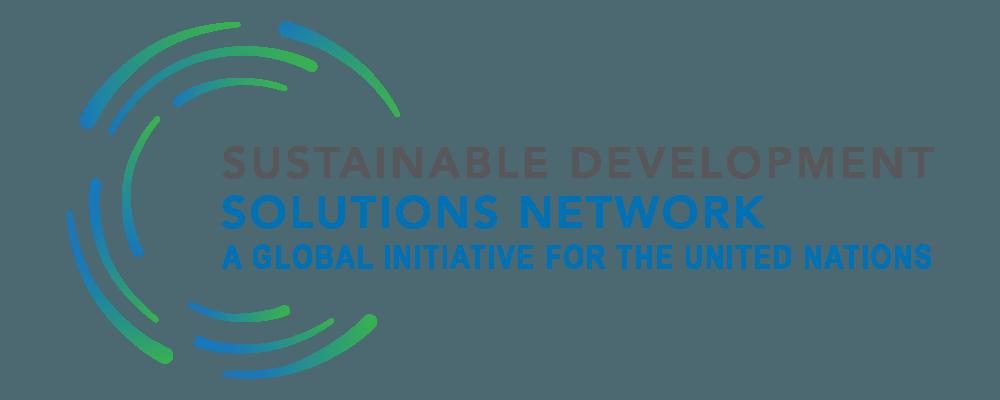 Dados convenientes para os ODSs, com o lançamento da plataforma de dados SDSN para os ODSs