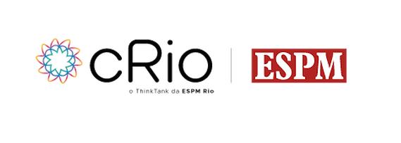 cRio ESPM discute o desenvolvimento das cidades no pós-pandemia