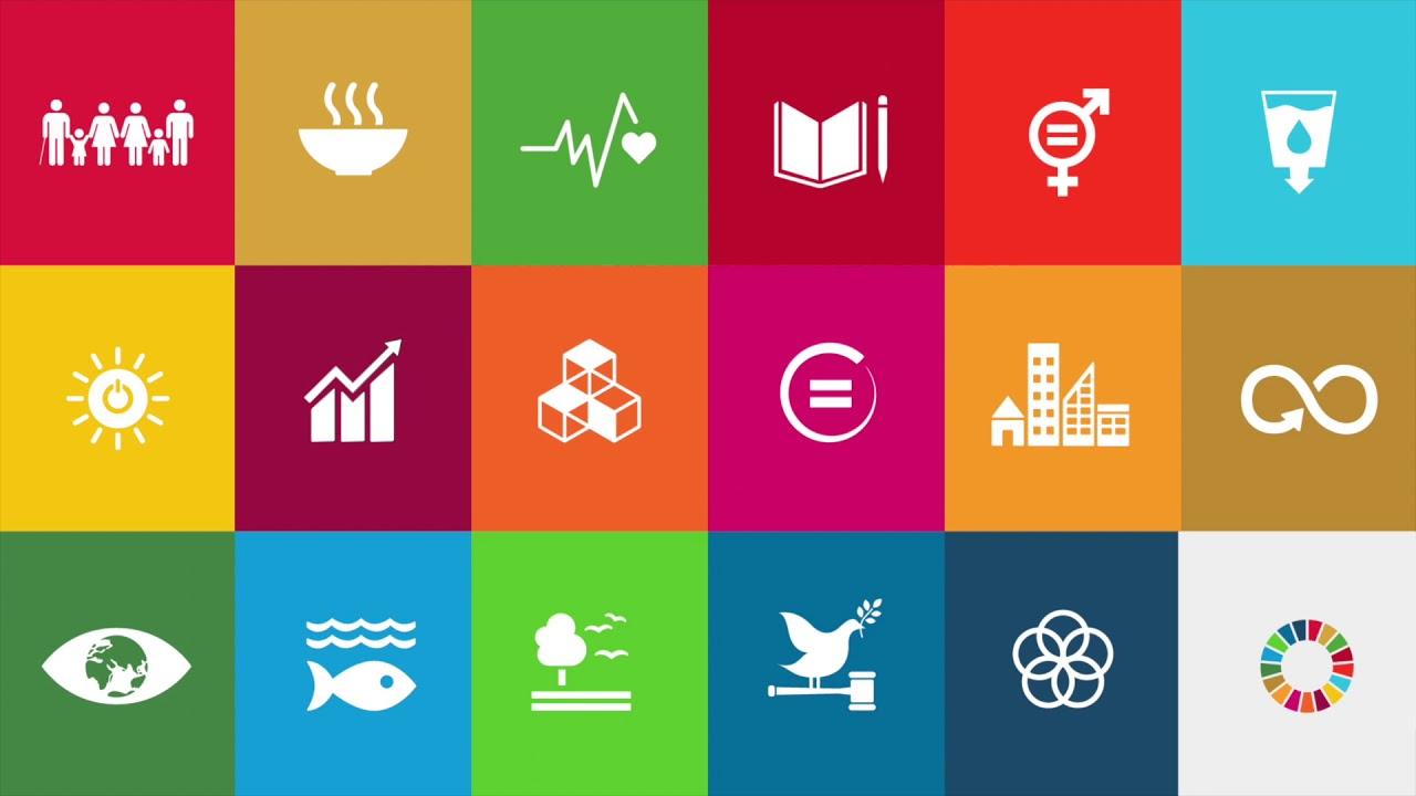 Nova rodada do curso Integrando a Agenda 2030 e os ODS recebe inscrições