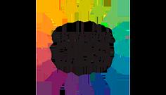 Fiocruz passa a integrar a Rede Estratégia ODS